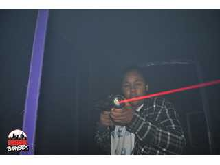 Laser Game LaserStreet - LaserStreet Tour #3 Espace Jean Moulin, Villiers sur Marne - Photo N°53