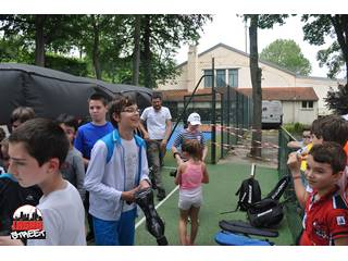Laser Game LaserStreet - V.G.A Tennis, Saint-Maur-des-Fossés - Photo N°56