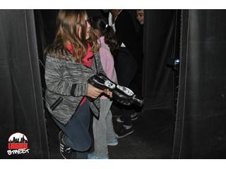 Laser Game LaserStreet - GASNY EN FETE, GASNY - Photo N°53