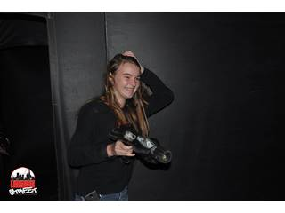 Laser Game LaserStreet - GASNY EN FETE, GASNY - Photo N°59
