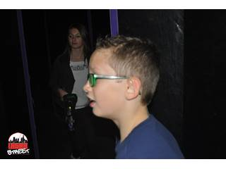 Laser Game LaserStreet - GASNY EN FETE, GASNY - Photo N°61