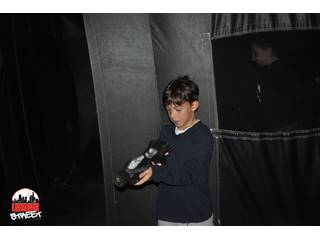Laser Game LaserStreet - GASNY EN FETE, GASNY - Photo N°81
